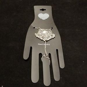 Jewelry - Hand Jewelry, brand new